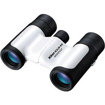 Nikon Aculon W10 10x21 bílý (BAA847WB)