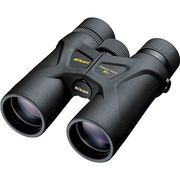 Nikon Prostaff 3S 10x42 (BAA825SA)