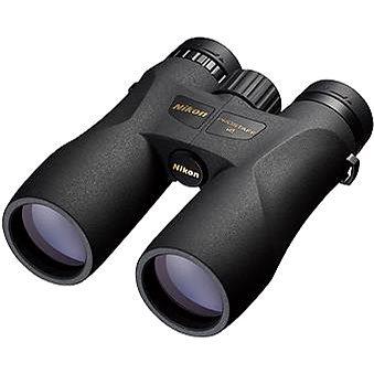 Nikon Prostaff 5 10x42 (BAA821SA)