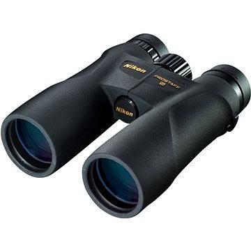 Nikon Prostaff 5 10x50 (BAA822SA)