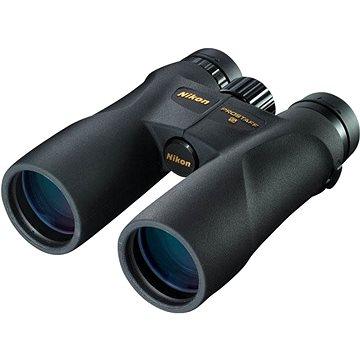 Nikon Prostaff 5 12x50 (BAA823SA)