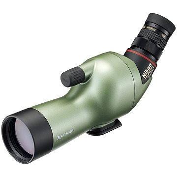 Nikon Fieldscope ED50-A zelený (BDA125AA)