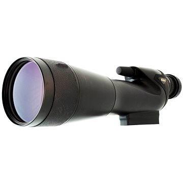 Nikon Prostaff 5 Fieldscope 82 (BDA320FA)
