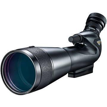Nikon Prostaff 5 Fieldscope 82-A (BDA321FA)