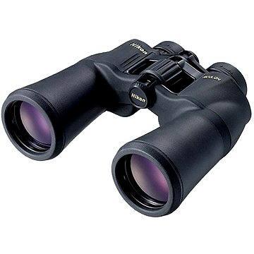 Nikon Aculon A211 Zoom 12x50 (BAA815SA)