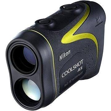 Nikon COOLSHOT AS (BKA120WA)