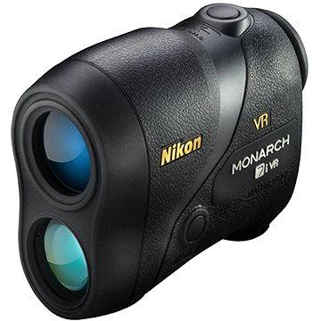 Nikon Monarch 7i VR (BKA141YA)
