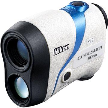 Nikon Coolshot 80VR (40818099476)