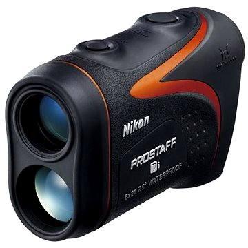 Nikon Prostaff 7i (BKA123YA)