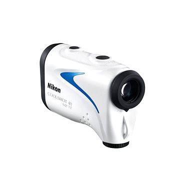 Nikon LRF CooolShot 40 (BKA129SA)