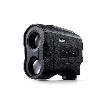 Nikon Monarch 2000 (BKA148YA)