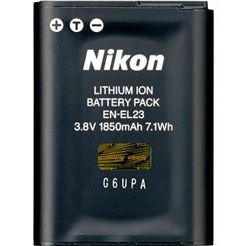 Nikon EN-EL23 (VFB11702)