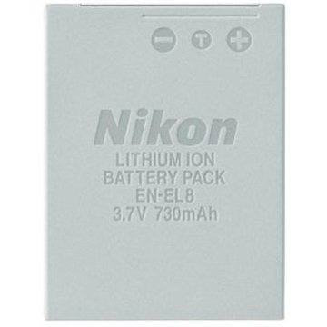 Nikon EN-EL8 (VAW18201)