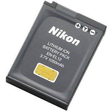 Nikon EN-EL12 (VFB10401)