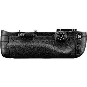 Nikon MB-D14 (VFC00301)