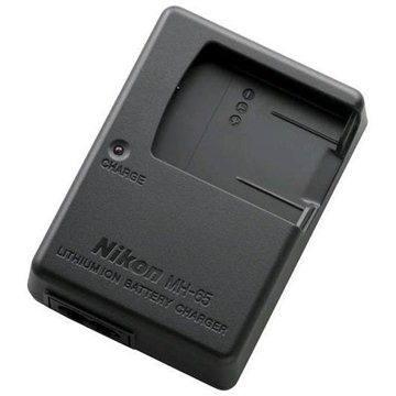 Nikon MH-65 pro EN-EL12 (VEA004EA)