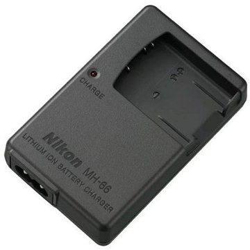 Nikon MH-66 pro EN-EL19 (VEA012EA)
