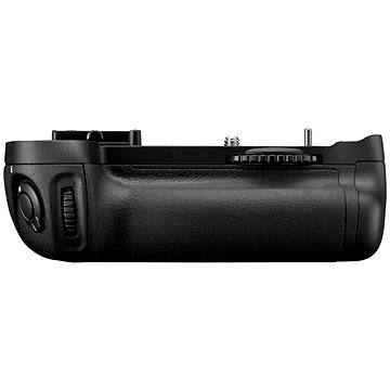 Nikon Multi-function Battery Pack MB-D80 (VAK16301)