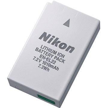 Nikon EN-EL22 (VFB11501)