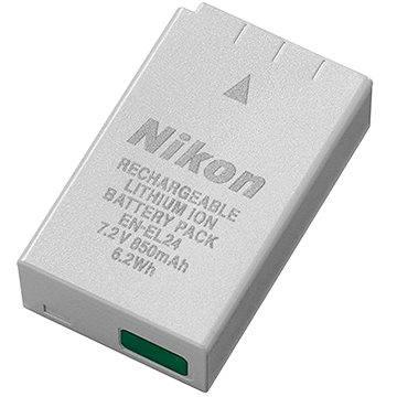 Nikon EN-EL24 (VFB11901)