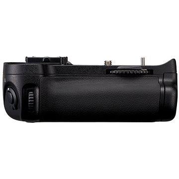 Nikon MB-D11 (VFC00101)