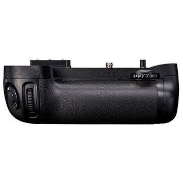 Nikon MB-D15 (VFC00401)