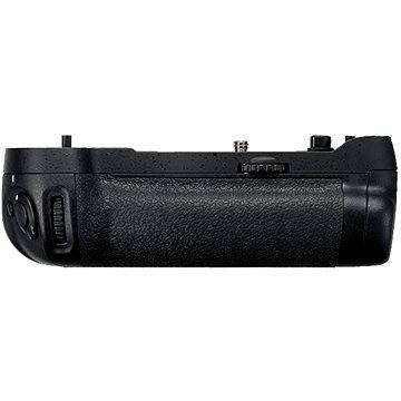 Nikon VFC00601