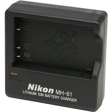 Nikon MH-61 (VAK136EB)