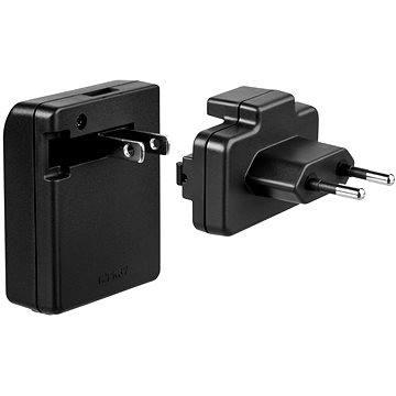 Nikon EH-68P (VEB010EA)