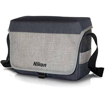 Nikon CF-EU11 (VAE29001)