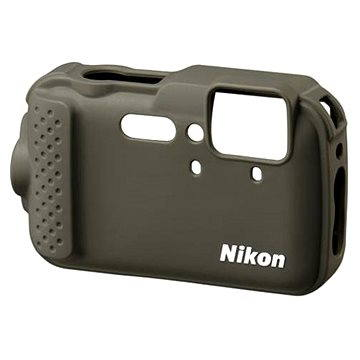 Nikon CF-CP001 pro Coolpix AW120 černý (VJD00023)