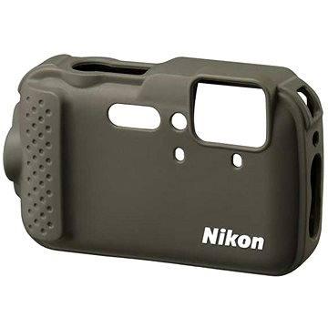 Nikon CF-CP001 pro Coolpix AW120 khaki (VJD00026)