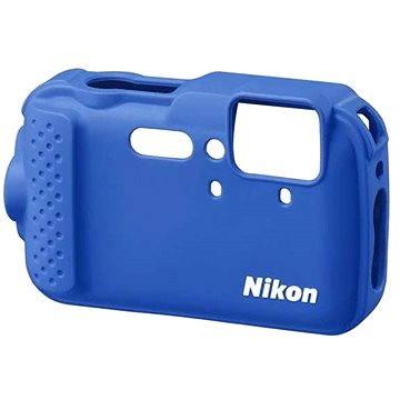 Nikon CF-CP001 pro Coolpix AW120 modrý (VJD00025)