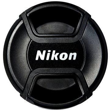 Nikon LC-55 55mm (JAD50401)