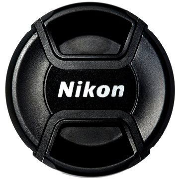 Nikon LC-67 67mm (JAD10401)