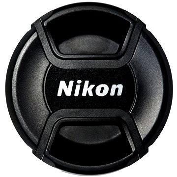 Nikon LC-72 72mm (JAD10501)