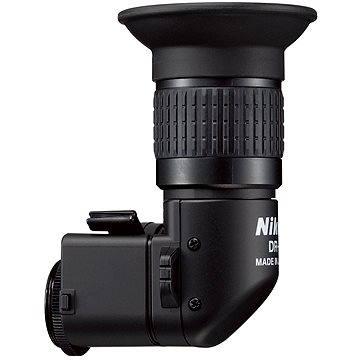 Nikon DR-6 (FAF20601)