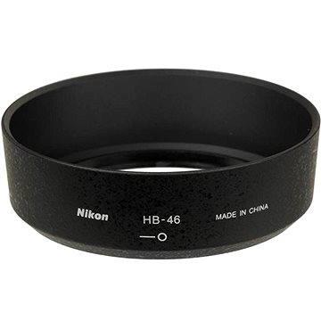 Nikon HB-46 (JAB74651)