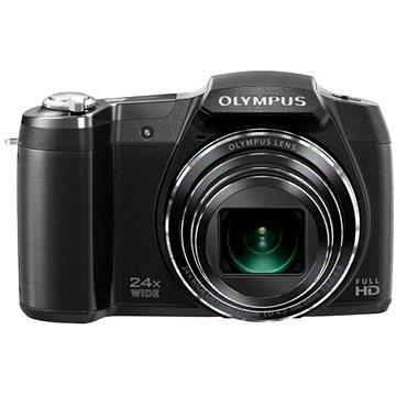 Olympus SZ-17 černý (V102102BE000)