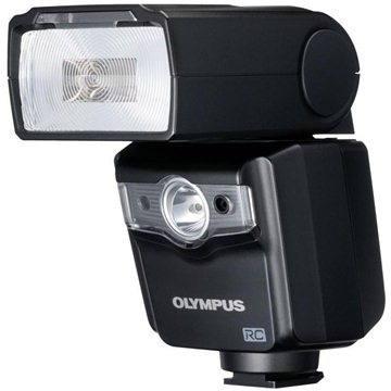 Olympus FL-600R (V3261300E000)