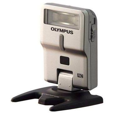 Olympus FL-300R (V326110SE000)