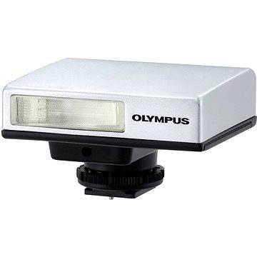Olympus FL-14 (N3593792)