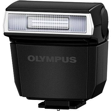 Olympus FL-LM3 (V326150BW000)
