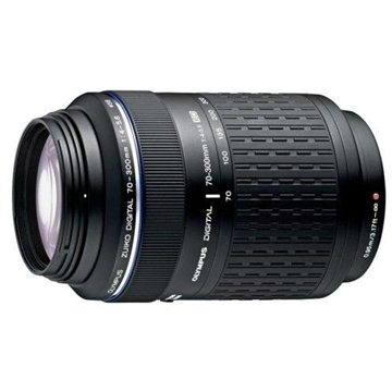 ZUIKO DIGITAL ED 70-300mm (N2931392)