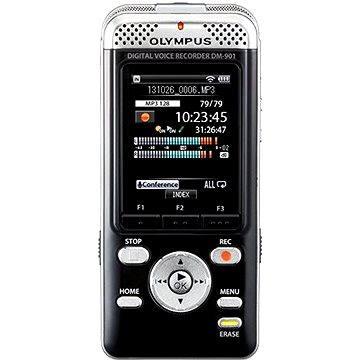 Olympus DM-901 (V407141BE000)