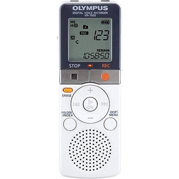 Olympus VN-7800 (V404171WE000)