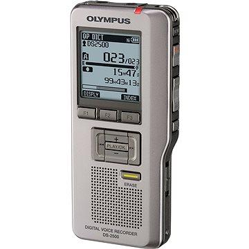 Olympus DS-2500 (V403121SE000)