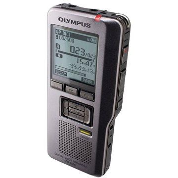 Olympus DS-2500 dictation & trancription kit (V403121SE010)