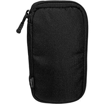 Olympus CS-128 Carrying case (N2284826)