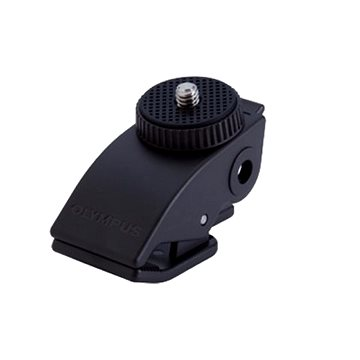 Olympus CL-2 Stand Clip (V4681110E000)